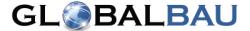 Global-Bau GmbH